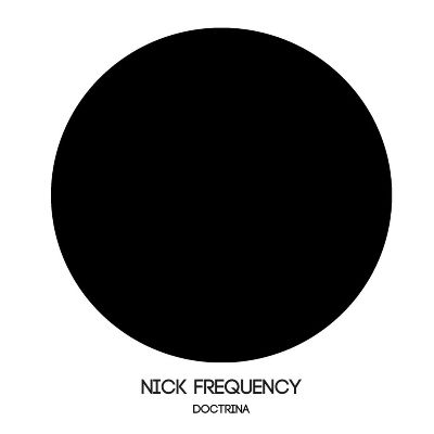 Nick Frequency — Doctrina