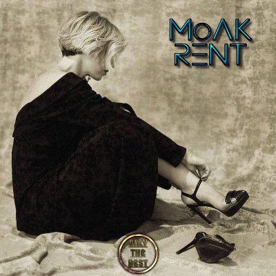 MoAK – Rent