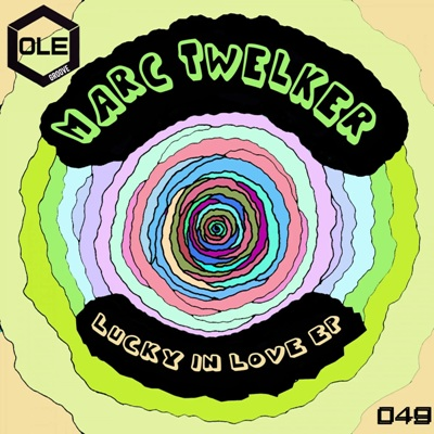 Marc Twelker – Lucky In Love