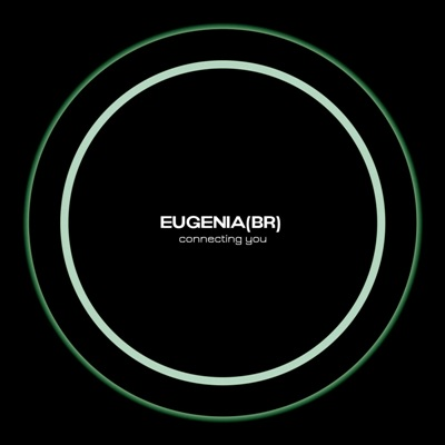 Eugenia(BR) – Connecting You