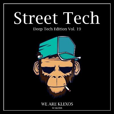 VA — Street Tech, Vol. 19