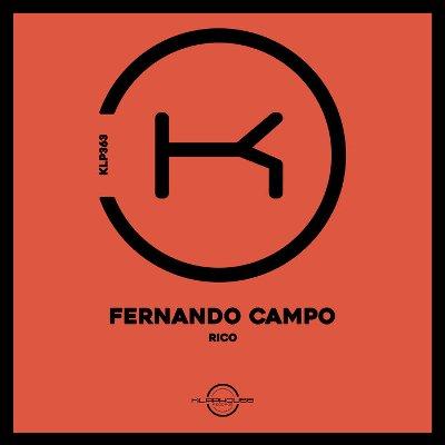 Fernando Campo — Rico