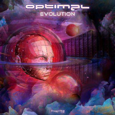 Optimal — Evolution