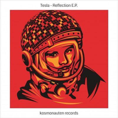 Tesla — Reflection E.P.