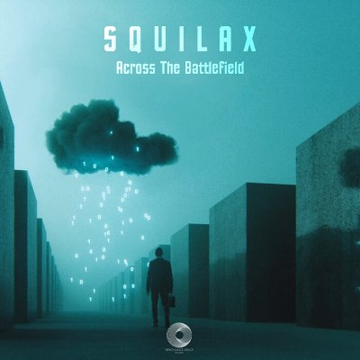 Squilax — Across The Battlefield