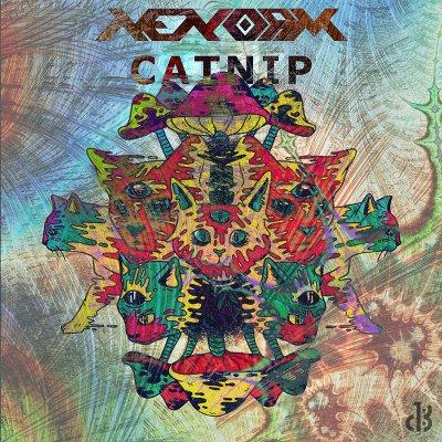 Nenorm — Catnip