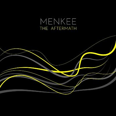 Menkee — The Aftermath