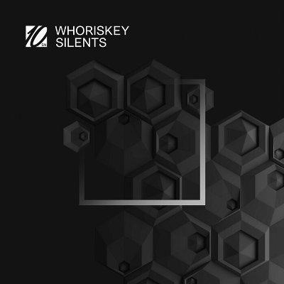 Whoriskey — Silents