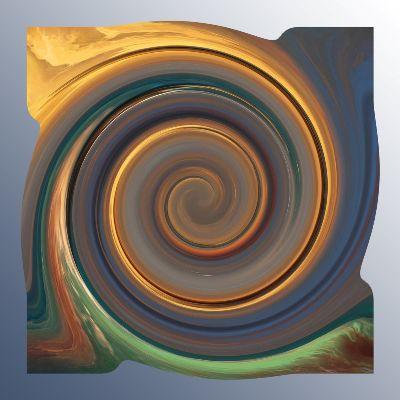 Arteforma — Mosaico