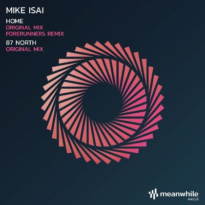 Mike Isai — Home / 87 North