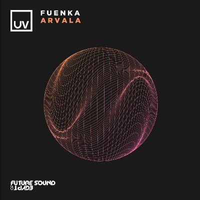 Fuenka — Arvala
