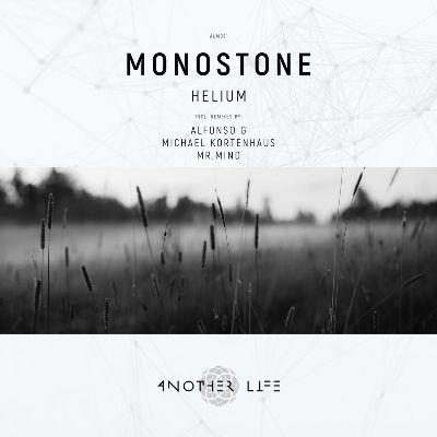 Monostone — Helium
