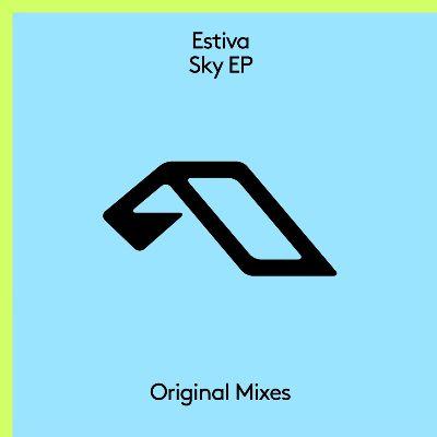 Estiva – Sky EP