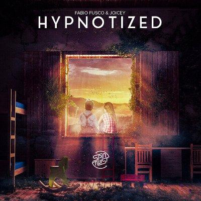 Fabio Fusco & Joicey — Hypnotized