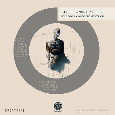 Ivanshee — Monkey Trippin