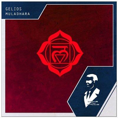 Gelios — Muladhara