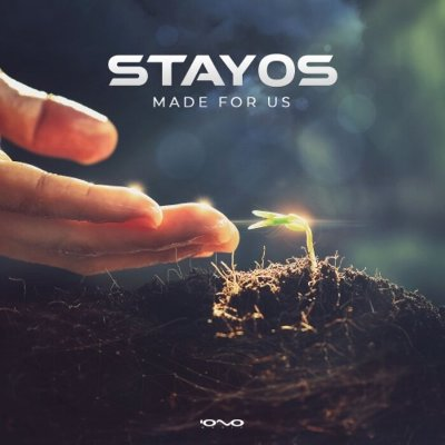 Stayos — Made for Us