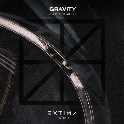 Ugur Project — Gravity