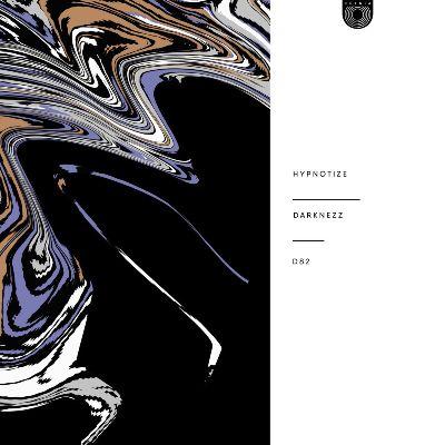 Darknezz — Hypnotize