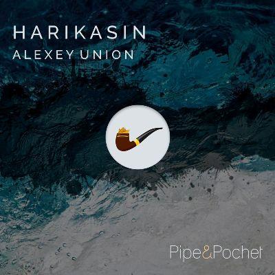 Alexey Union — Harikasin