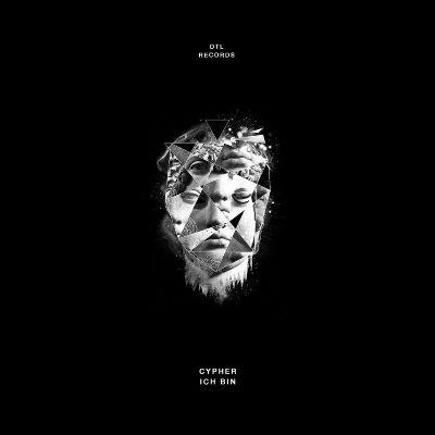Cypher – Ich Bin
