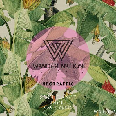 NeoTraffic — Soul Dance
