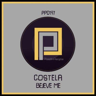 Costela — Believe Me