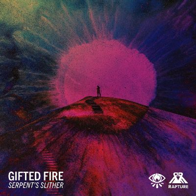 Gifted Fire — Serpent's Slither