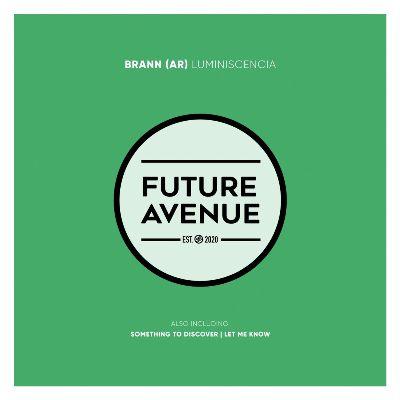 Brann (AR) — Luminiscencia