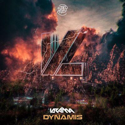 Krama — Dynamis