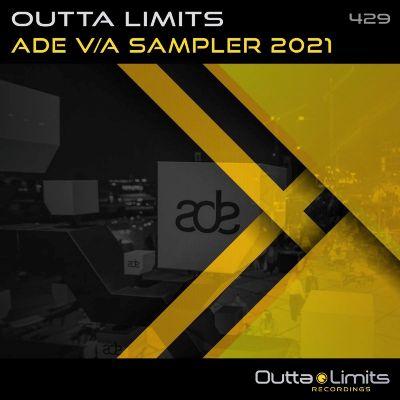 VA — Outta Limits ADE Sampler 2021