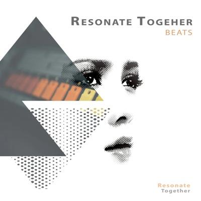 VA — Resonate Together Beats