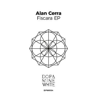 Alan Cerra — Fiscara