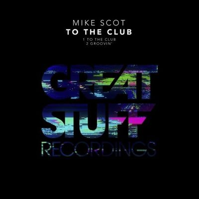 Mike Scot — To the Club