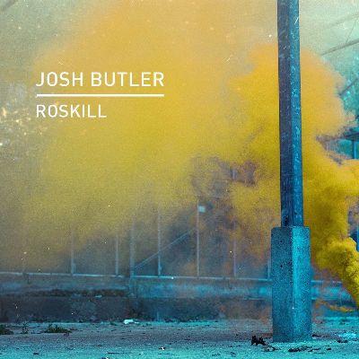 Josh Butler — Roskill