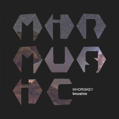 Whoriskey — Imoshin