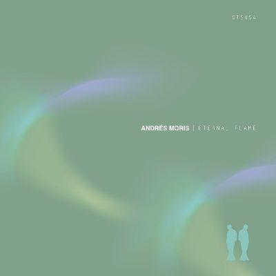 Andres Moris — Eternal Flame