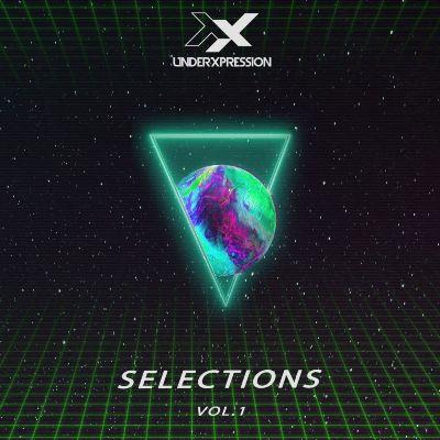 VA — Selections Vol.1