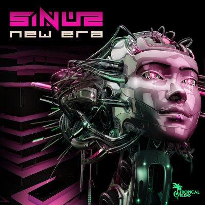 Sinus — New Era