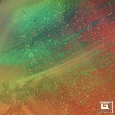 VA — Hypnotica 001