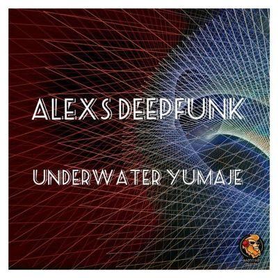 Alexs Deepfunk — Underwater