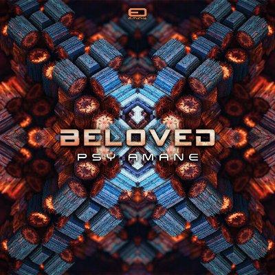 Beloved — Psy Amane