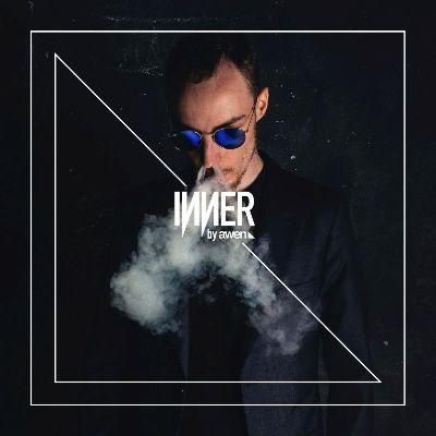 VA — Inner Awen Vol. VI