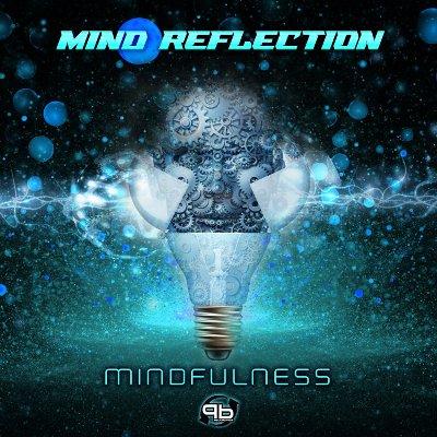 Mind Reflection — Mindfulness