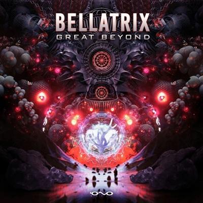 Bellatrix — Great Beyond