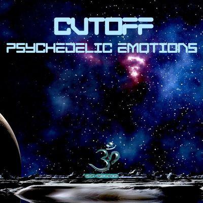 Cutoff — Psychedelic Emotions