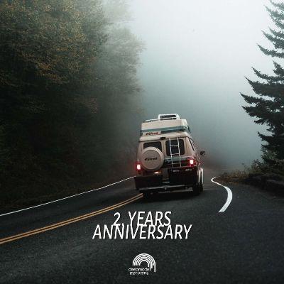 VA — 2.st Anniversary