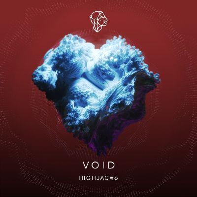 Highjacks — Void