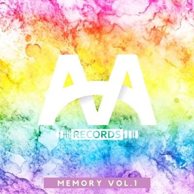 VA – Memory A&A Rec., Vol. 01