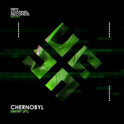 DMITRY (PT) — Chernobyl